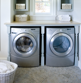 laundryappliances